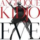 AngeliqueKidjoCover.jpg