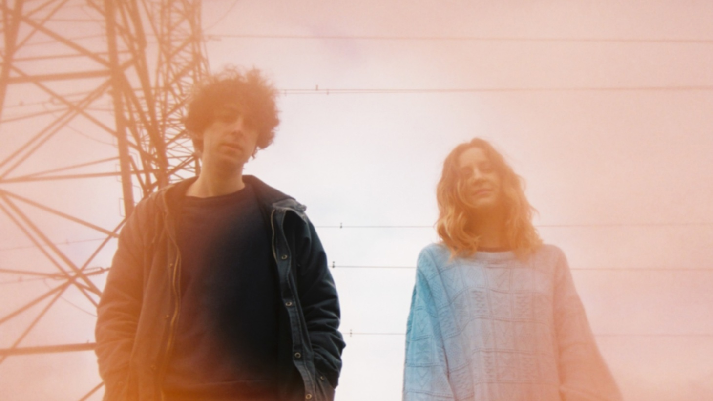 """The sophomore album from Beliefs, titled Leaper, ebbs and flows with varying levels of fuzzy guitars and driving rhythms, and the perfect blend of their male/female vocals keep things modern. 25 years from now, when """"dream pop"""" returns from a number of years of exile, it may very be records like Leaper that inspire the next generation of shoe-gazers."""