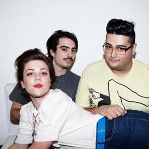 The phenomenal handclap band the right one dating