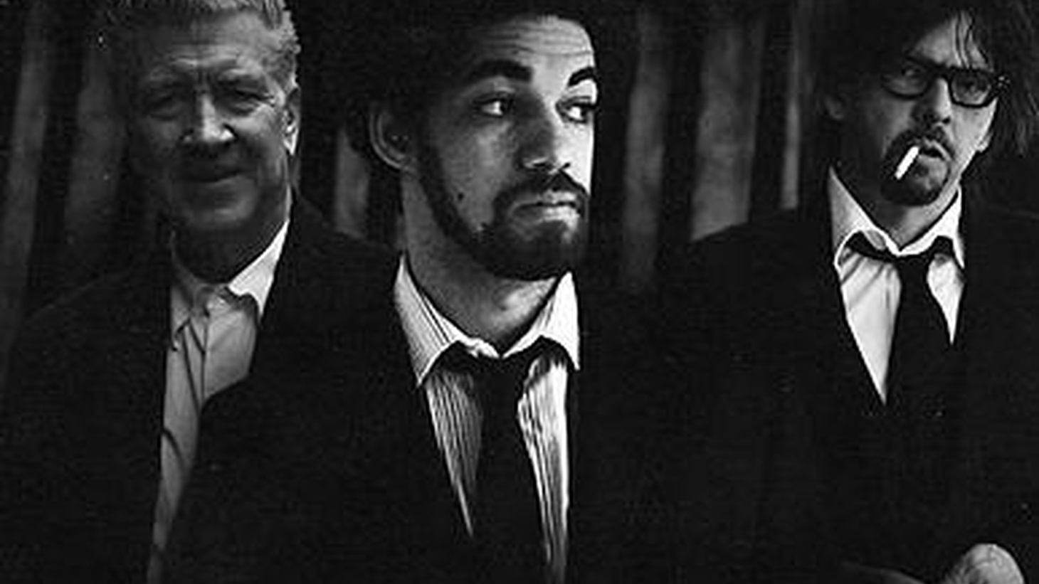 With one of the most tortured paths to eventual release of all time, Danger Mouse and Sparklehorse's collaborative album Dark Night of the Soul is finally being made available to music fans everywhere this month.  But it almost didn't happen.