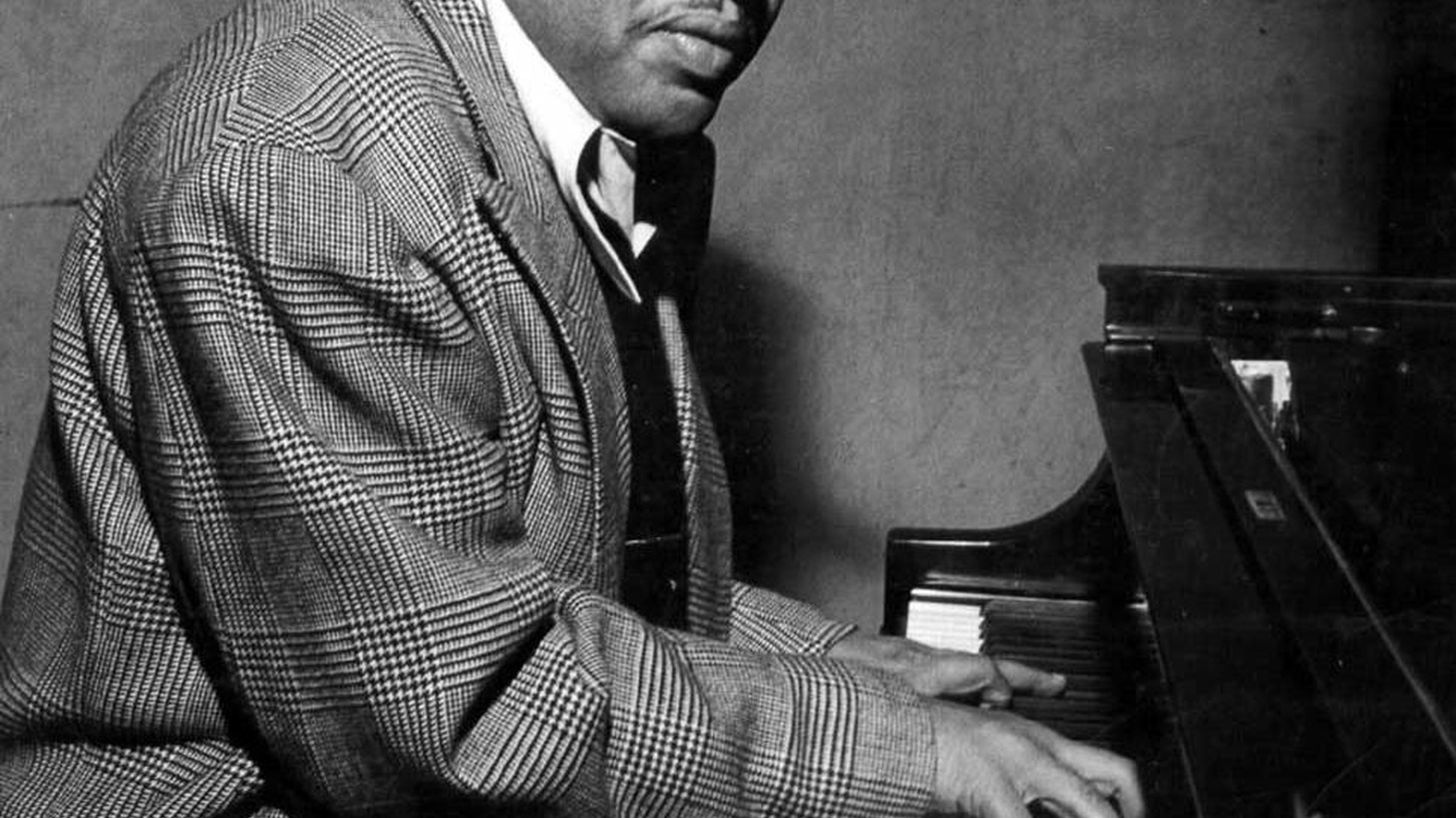 """As one of the most important and influential jazz musicians of the 20th Century, Edward """"Duke"""" Ellington led a band from the early 1920s until his death in 1974. He composed new material relentlessly, specifically writing to get the best out of his band members. At the height of his career in 1960, Ellington decided to devote an album to arrangements of other composers' work."""