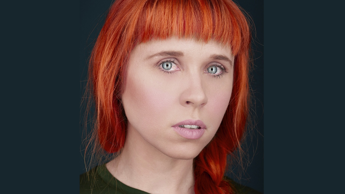 Experimental electronic music composer makes her 4AD debut with a challenging, but rewarding collection of post-techno songs to tweak the mind and body both.