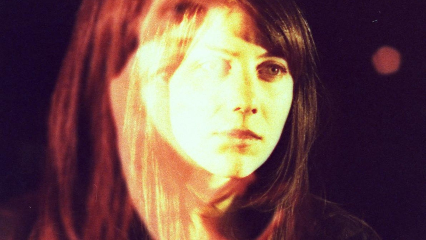Julia Holter has always had a flair for not only drama, but also the dramatic. On Loud City Song, she looks to the 1958 musical film Gigi for her third album in 3 years.