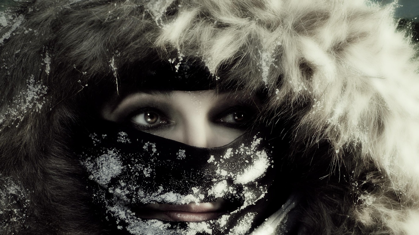 50 Words For Snow will be available to stream on demand from November 14, 2011 through November 22, 2011. The album will be released on November 21, 2011.