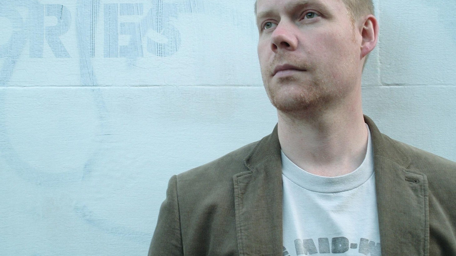 Max Richter's gorgeous debut album  Memoryhouse  receives a much-awaited reissue to a wider audience.