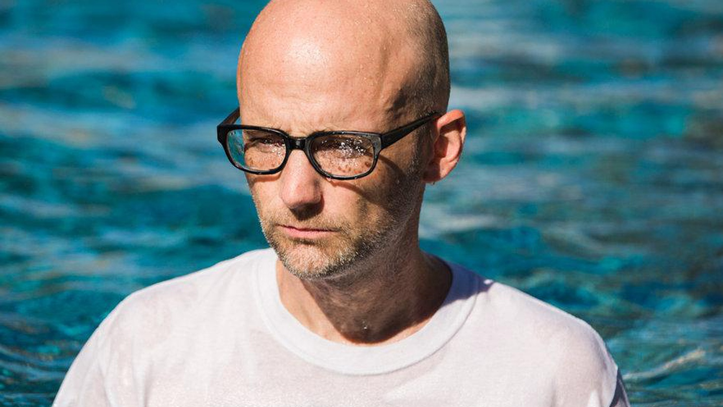 The story of Moby's 11th album is one of collaboration: Innocents finds the versatile multi-instrumentalist recruiting an impressive assortment of guest vocalists.