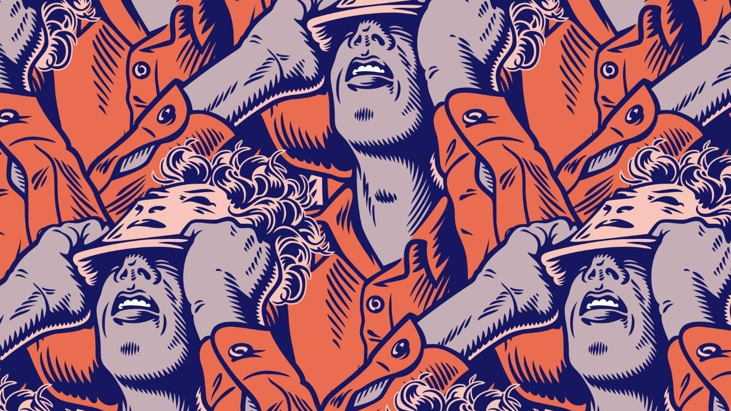 Moderat's II, like their first record, blends the best of two giants in electronic music into something both brawny and graceful.