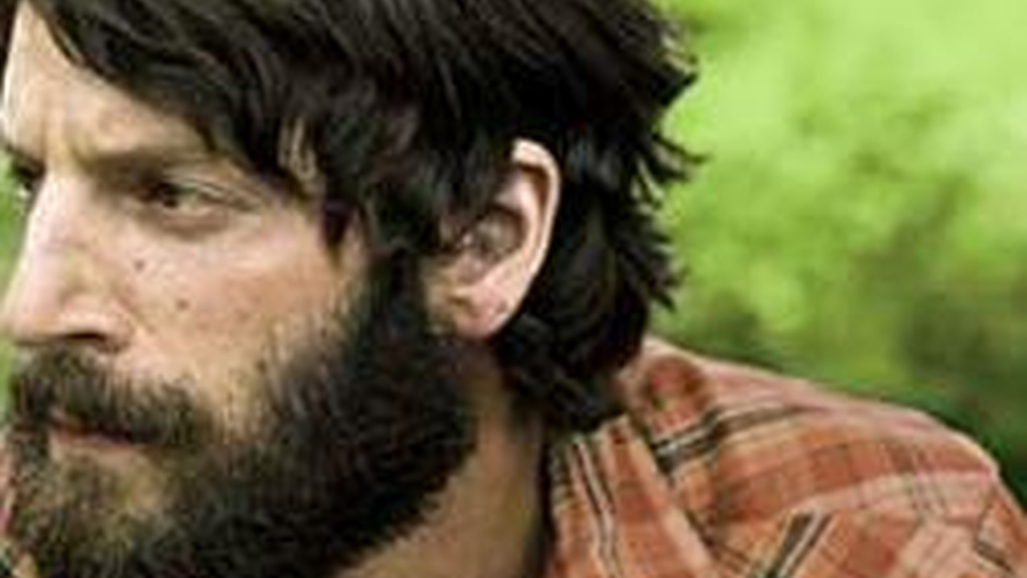 If you've ever heard an interview with singer-songwriter Ray LaMontagne, or even seen one of his concerts, you might have concluded that he is a pretty private, introverted guy.  So it probably will come as no surprise to learn that his latest release, God Willin' & the Creek Don't Rise, was entirely self-produced and recorded in two weeks at LaMontagne's rustic home in the woods of western Massachusetts.