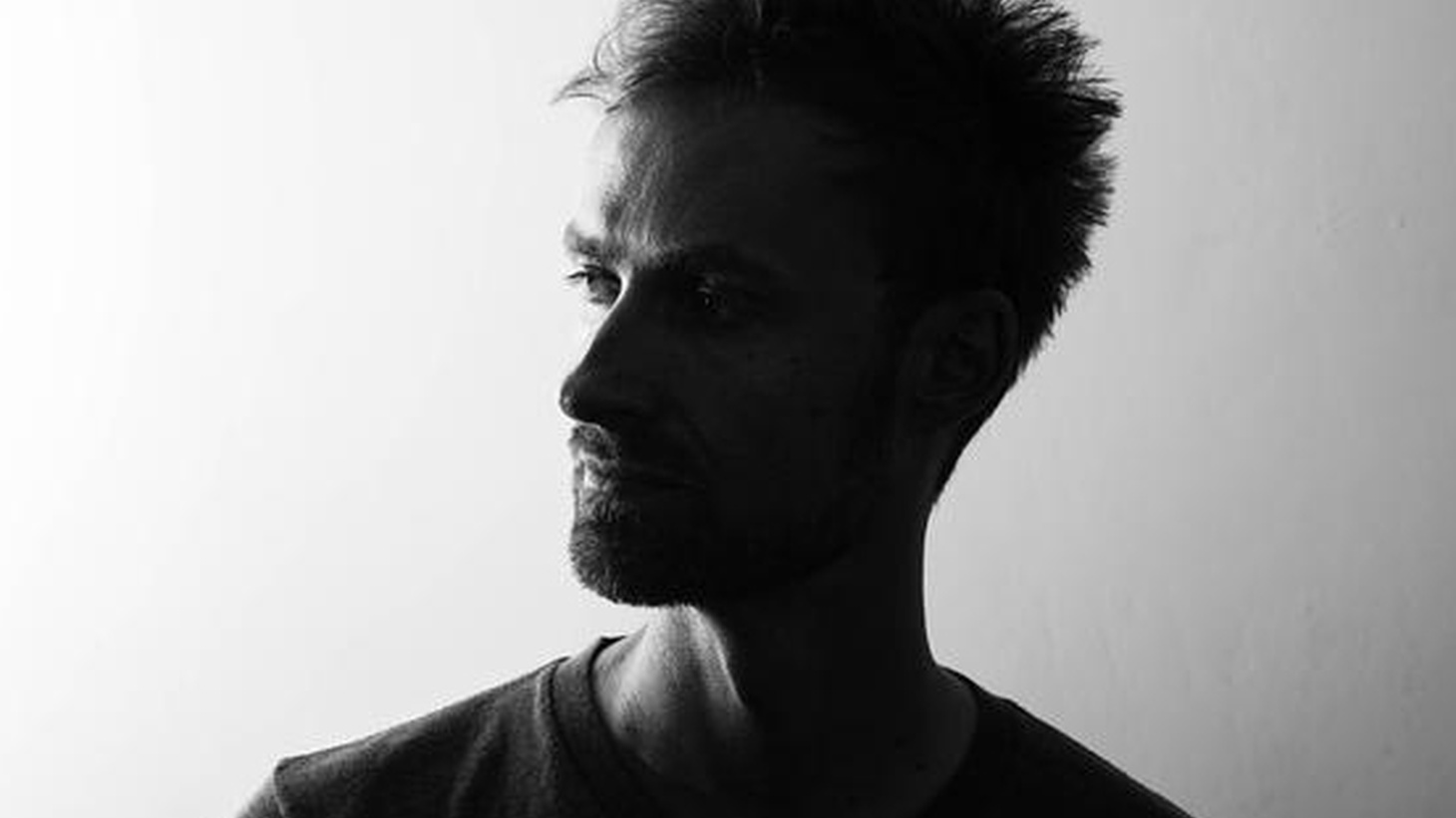 For his new album, Hypermoment, Robot Koch is joined by a mix of veteran collaborators and some newcomers on the rise, offering up a dynamic mix of spacious, often-ethereal soundscapes that manage to remain sturdy and emotionally earthbound at the same time. Perfect chill-out music for your post-holiday shopping frenzies.