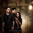 new_moon.jpg