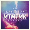 The Very Best: MTMTMK