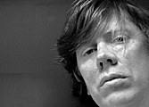 mbe thurston moore 2007