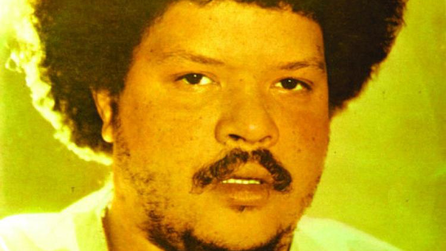 The Existential Soul of Tim Maia will be available to stream on demand from Monday, November 05 through November 12, 2012.