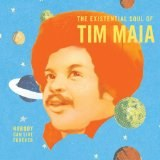 Tim Maia cover