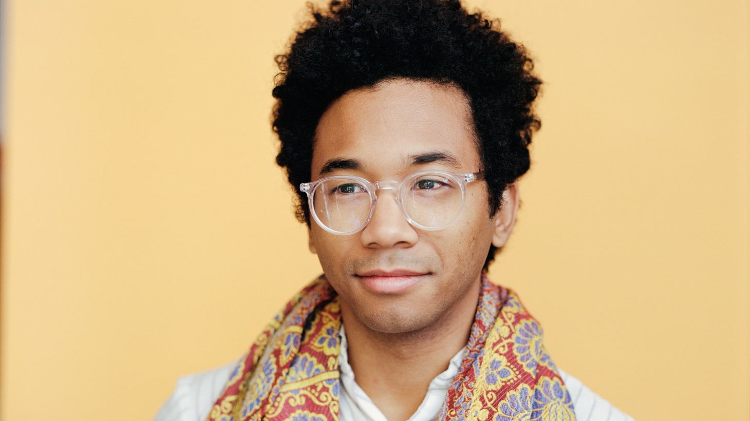 Chazwick Bundick returns to his Toro Y Moi moniker for his latest release, a psychedelic rock record that expands upon his trademark dance and indie pop sounds.