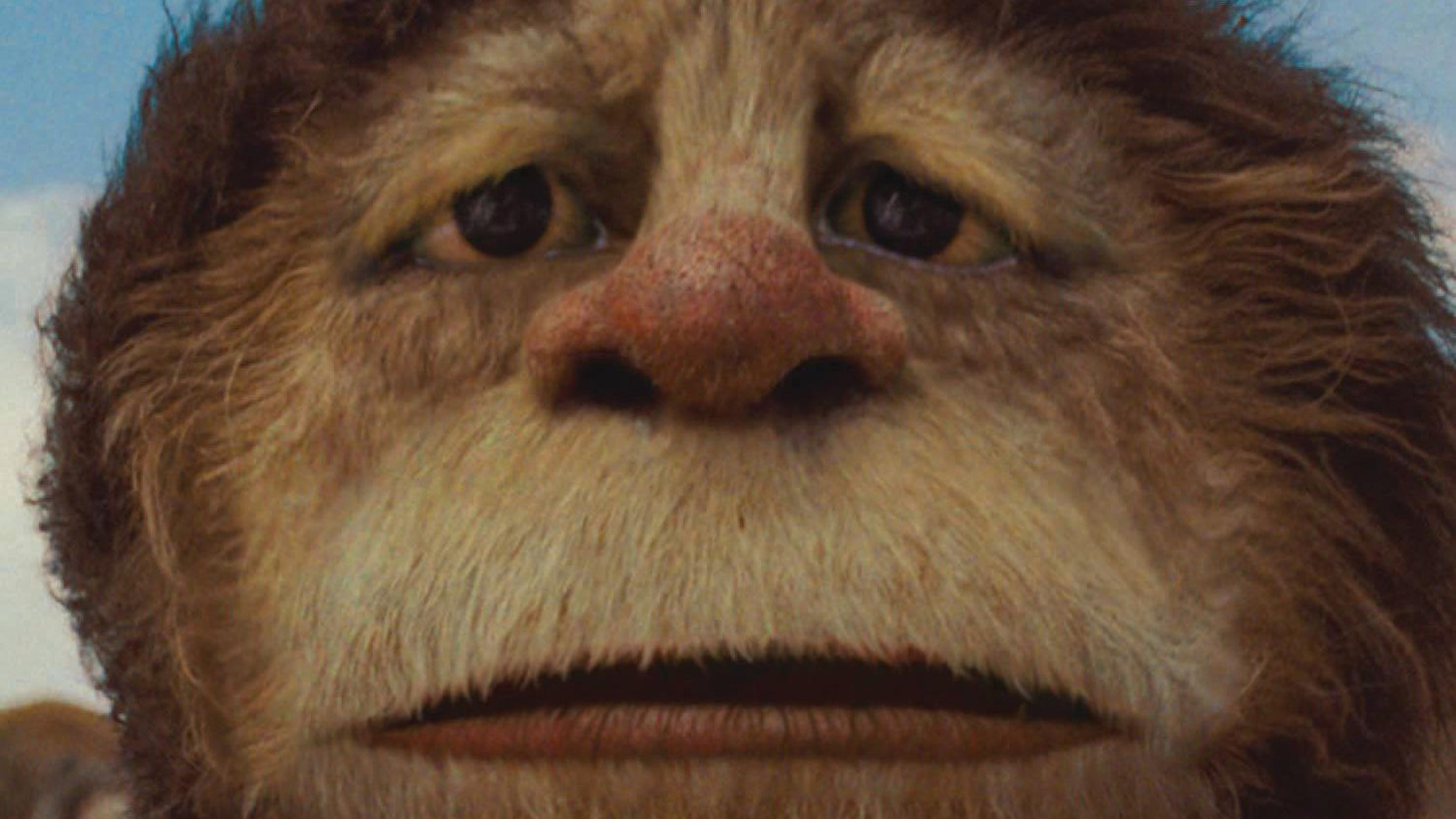 The new film, Where the Wild Things Are is a beautiful and imaginative adaption by director Spike Jonze of the classic children's book by Maurice Sendek -- and the soundtrack by Karen O & the Kids follows that same inspiration...