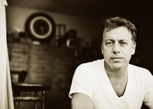 Chris Douridas guest hosts and Lou Reed tribute