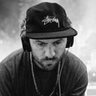 Anthony Valadez's playlist, October 18, 2020
