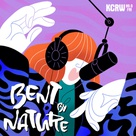 Coming Soon:Bent By Nature