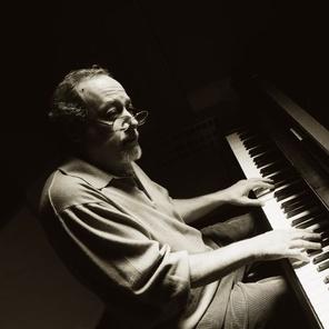 Bo Leibowitz