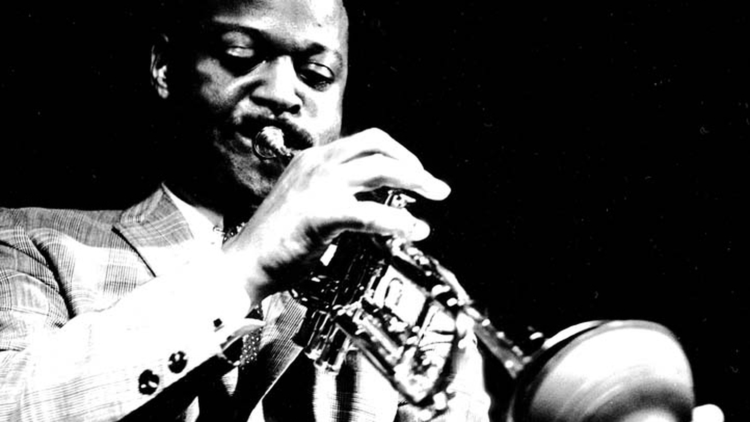 Bo Leibowitz honors the legacy of the late great trumpeter Clark Terry.