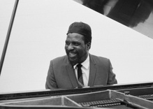 Thelonious Monk Tribute (part 2)
