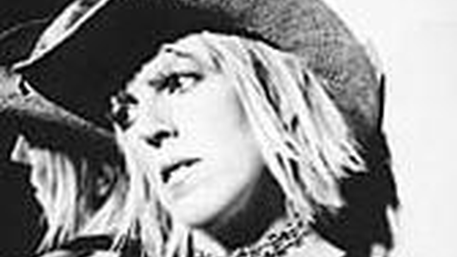 This week, an interview and live acoustic performance with one of the greatest songwriters of our time. The legendary Lucinda Williams who plays sweet, riveting versions of tracks from her new album World without Tears, and expounds on her songwriting process, the impact her poet-father had on her artistic life, and how her recent move to Los Angeles has affected her work.