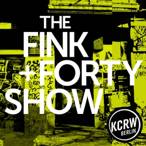 The Fink + Forty Show