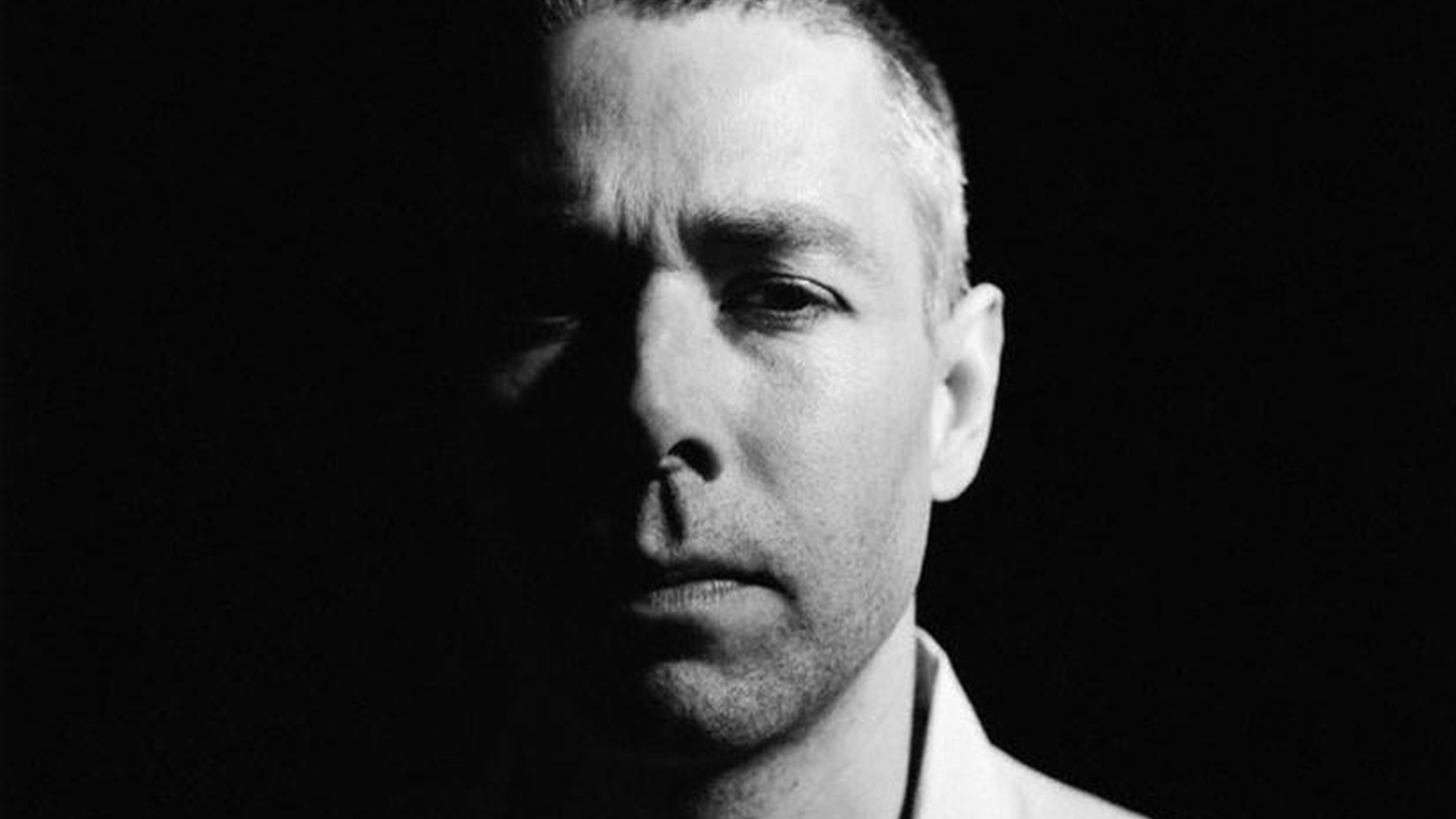 Garth Trinidad pays tribute to the late member of The Beastie Boys, Adam Yauch.
