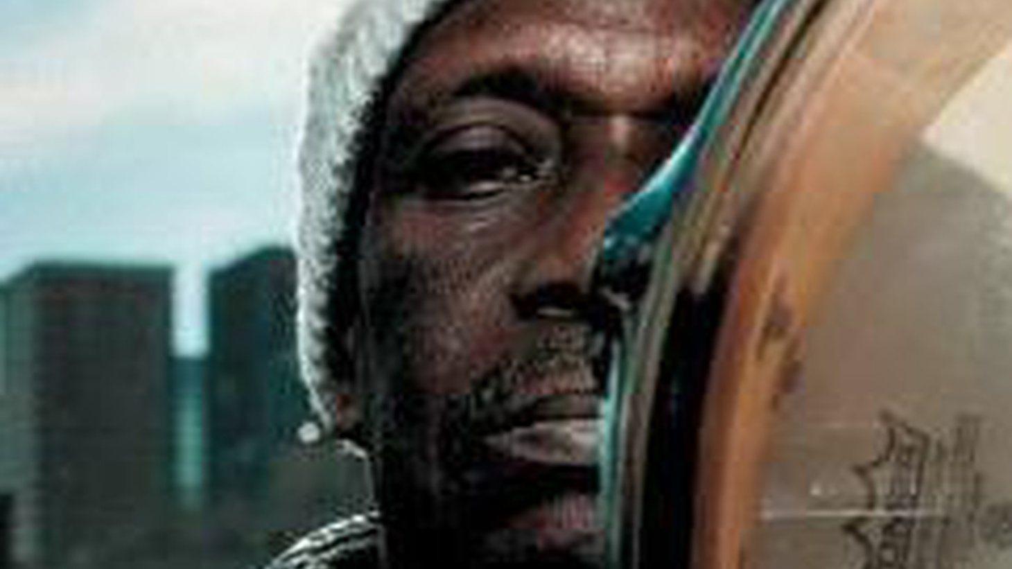 Tony Allen, the man who put the beat in Afro Beat with legendary Fela Kuti  & Afrika 70, performs live in the 11 o'clock hour with his group Afro-Beat 2000.