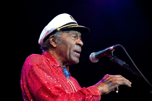 ChuckBerry-AlexandreFerreira.jpg