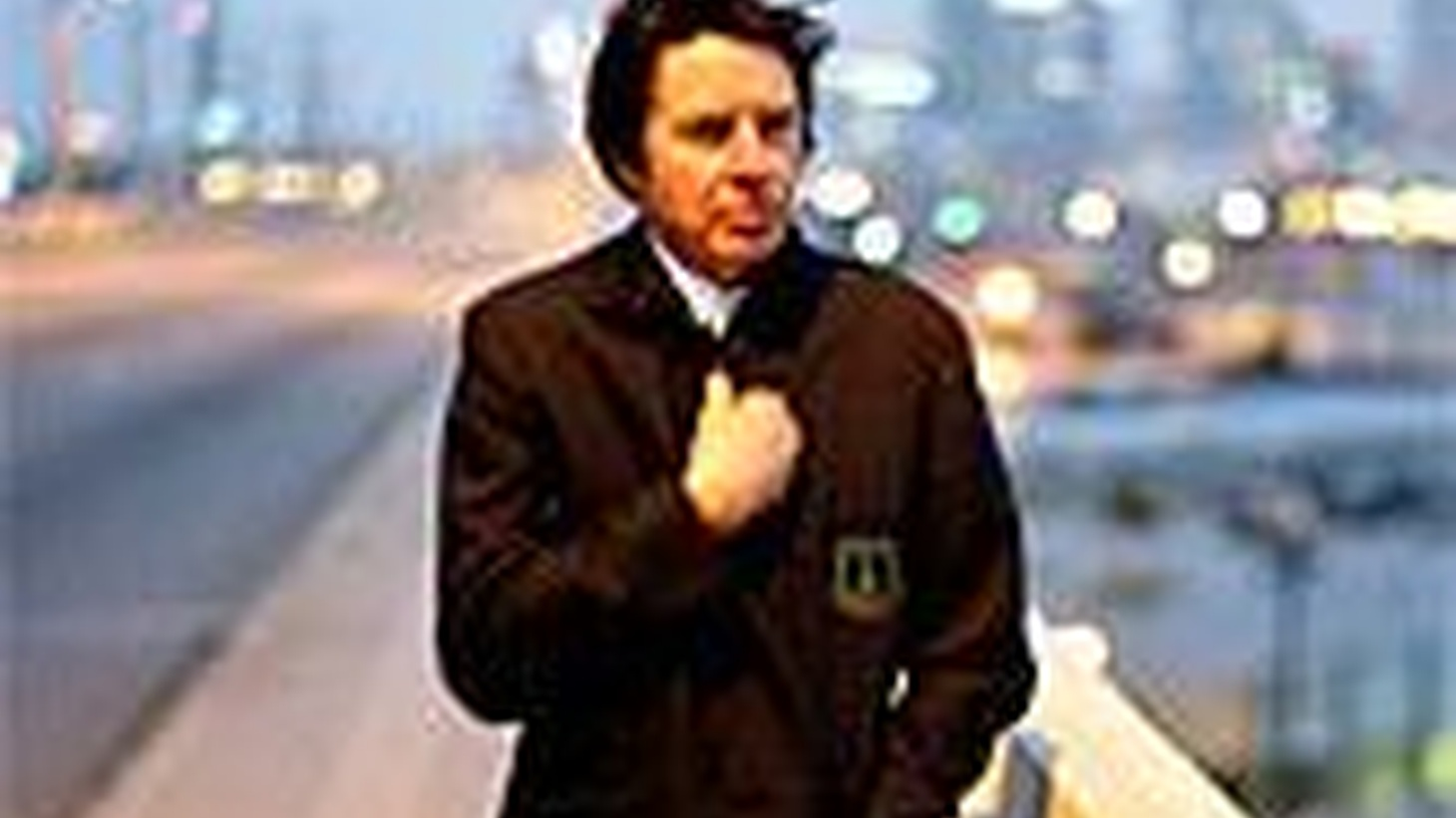 John Doe, founding member of X and acclaimed singer-songwriter, will be guest dj on The Open Road, this Sunday July 1 from 11pm - Midnight.