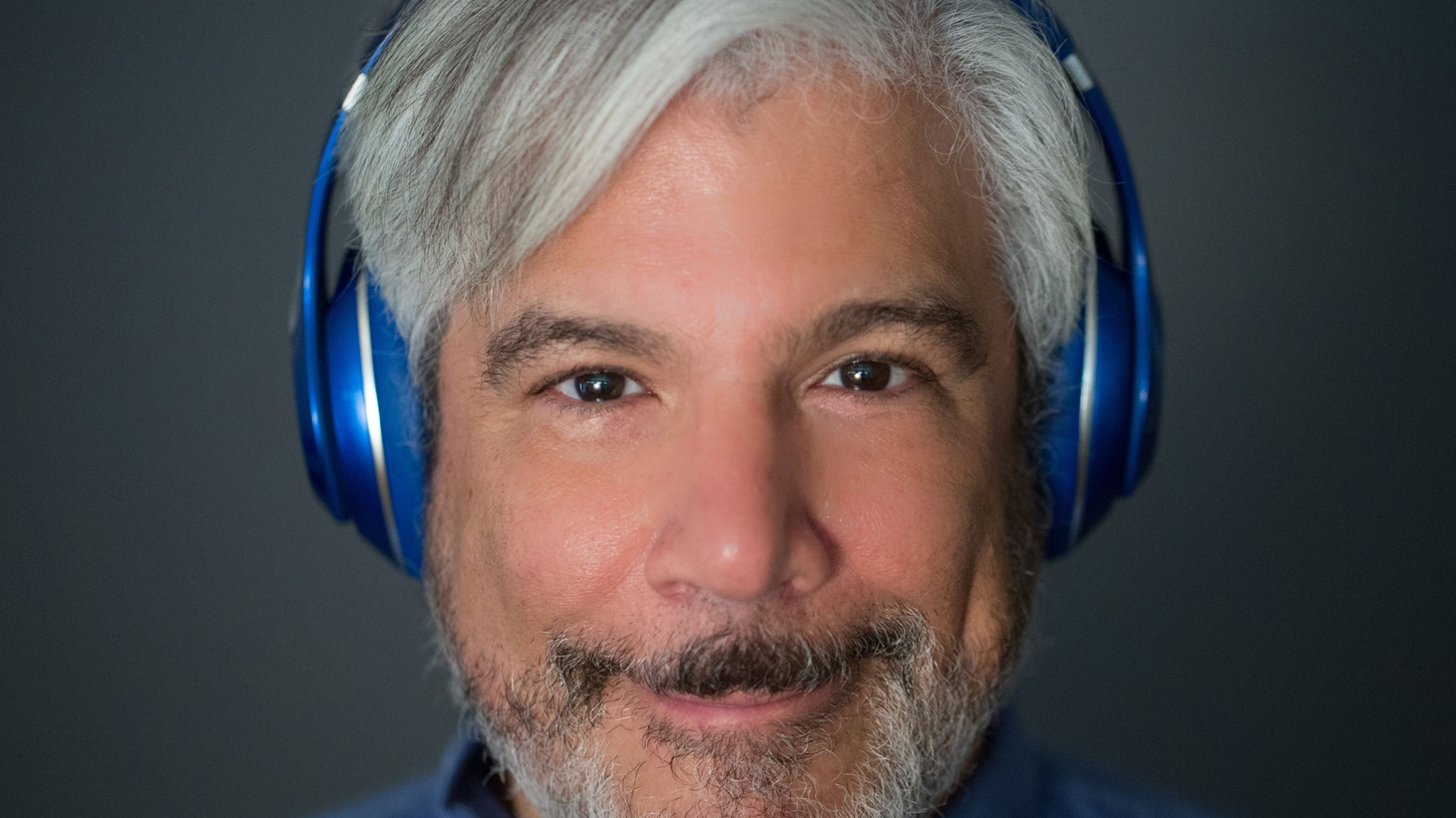 Gary Calamar showcases adventurous pop music, both timely and timeless. Listen on demand to the latest show.