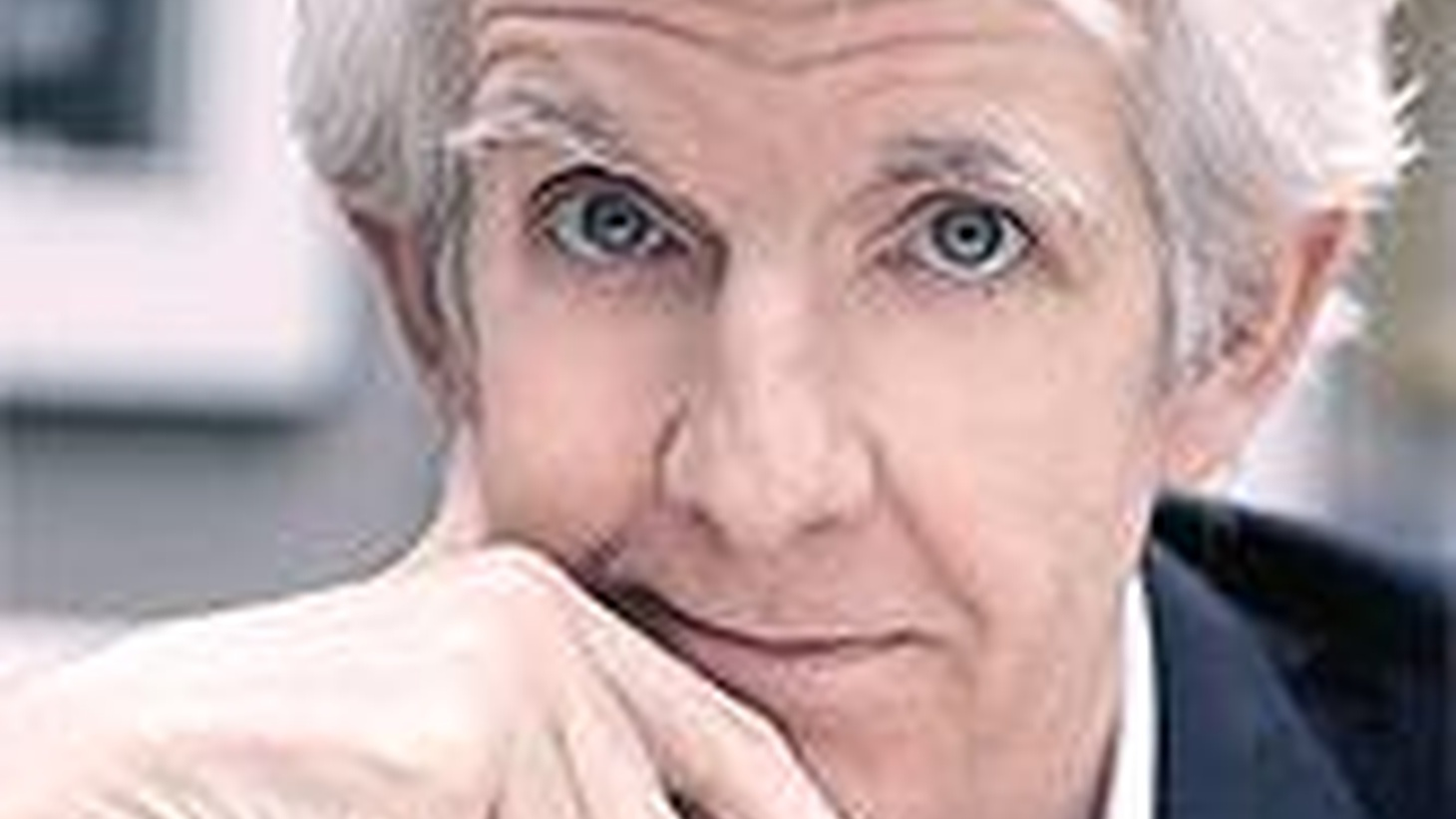 """Legendary singer, songwriter and producer Nick Lowe rides shotgun as guest DJ on The Open Road with Gary Calamar at 10pm. Lowe produced the early Elvis Costello albums and wrote the classic anthem """"What's So Funny About Peace Love and Understanding."""" His new CD is At My Age."""