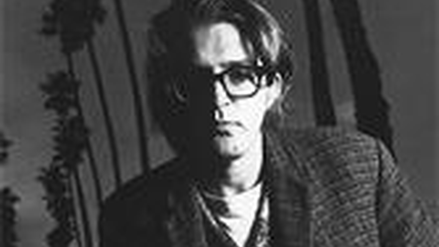 Peter Case joins Gary Calamar as guest DJ from 11pm to midnight. Case is the legendary songwriter and folk-rocker, whose bands The Nerves and The Plimsouls helped define the West Coast punk and alternative rock scenes, and whose solo work ushered in the Americana music phenomenon. His new album is Let Us Now Praise Sleepy John.