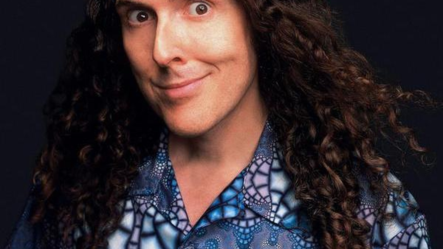 """""""Weird Al"""" Yankovic is a cultural icon and the best selling comedy recording artist of all time. He's known for his song parodies, but we wanted to delve into what music inspired him in his Guest DJ set, from an instrumental classic and some obscure singles to the best love song of all time."""