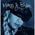MaryJ.jpg