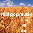 telepopmusik.jpg