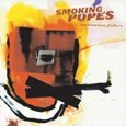 smokingpopes.jpg