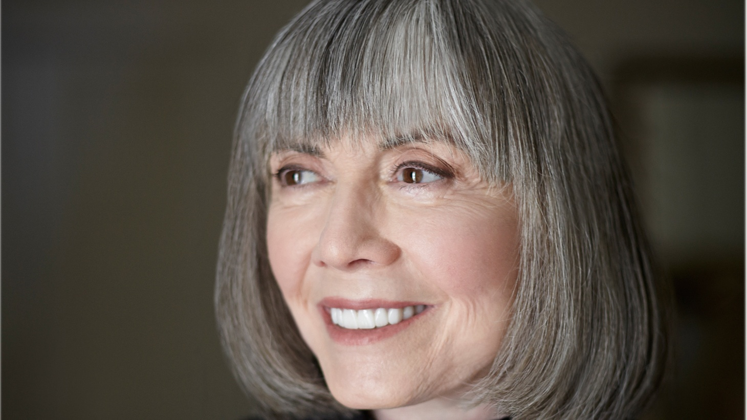 Author Anne Rice has written over 30 books throughout her career. She shares a couple songs that helped her through tough times, a sensual track from Tina Turner, a protest song for women, as well as the artist that has inspired her most well-known character, Vampire Lestat.