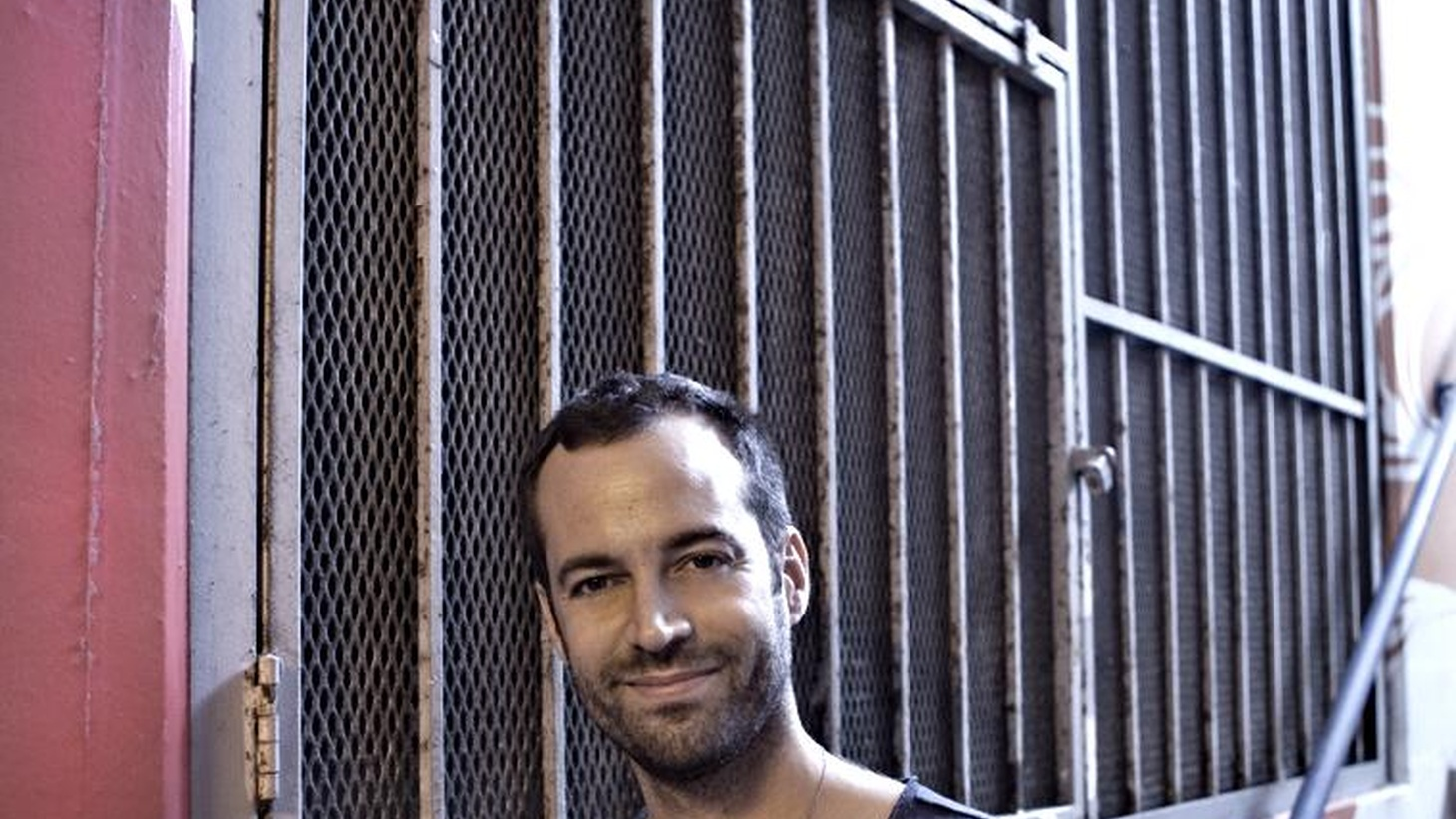 Benjamin Millepied is a French ballet dancer and choreographer, who starred in the movie Black Swan and founded the LA Dance Project. Music is a vital part of his process and he talks about composers who revolutionized music, as well as the tunes that encouraged him to pursue his dreams in America, and make his move from New York to LA.