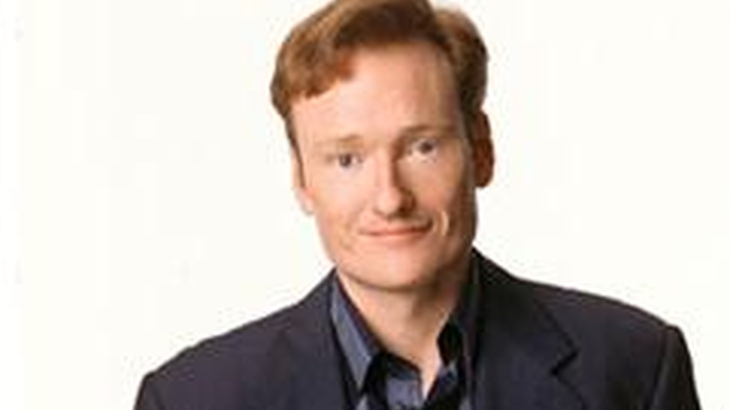 Talk show host Conan O'Brien admits he always wanted to be a DJ. He chats with DJ Jason Bentley about...