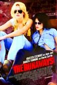 runaways_movie115.jpg