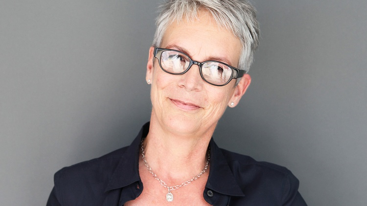In her Guest DJ set, actress, activist and best-selling author Jamie Lee Curtis makes it clear that she values family above all else.