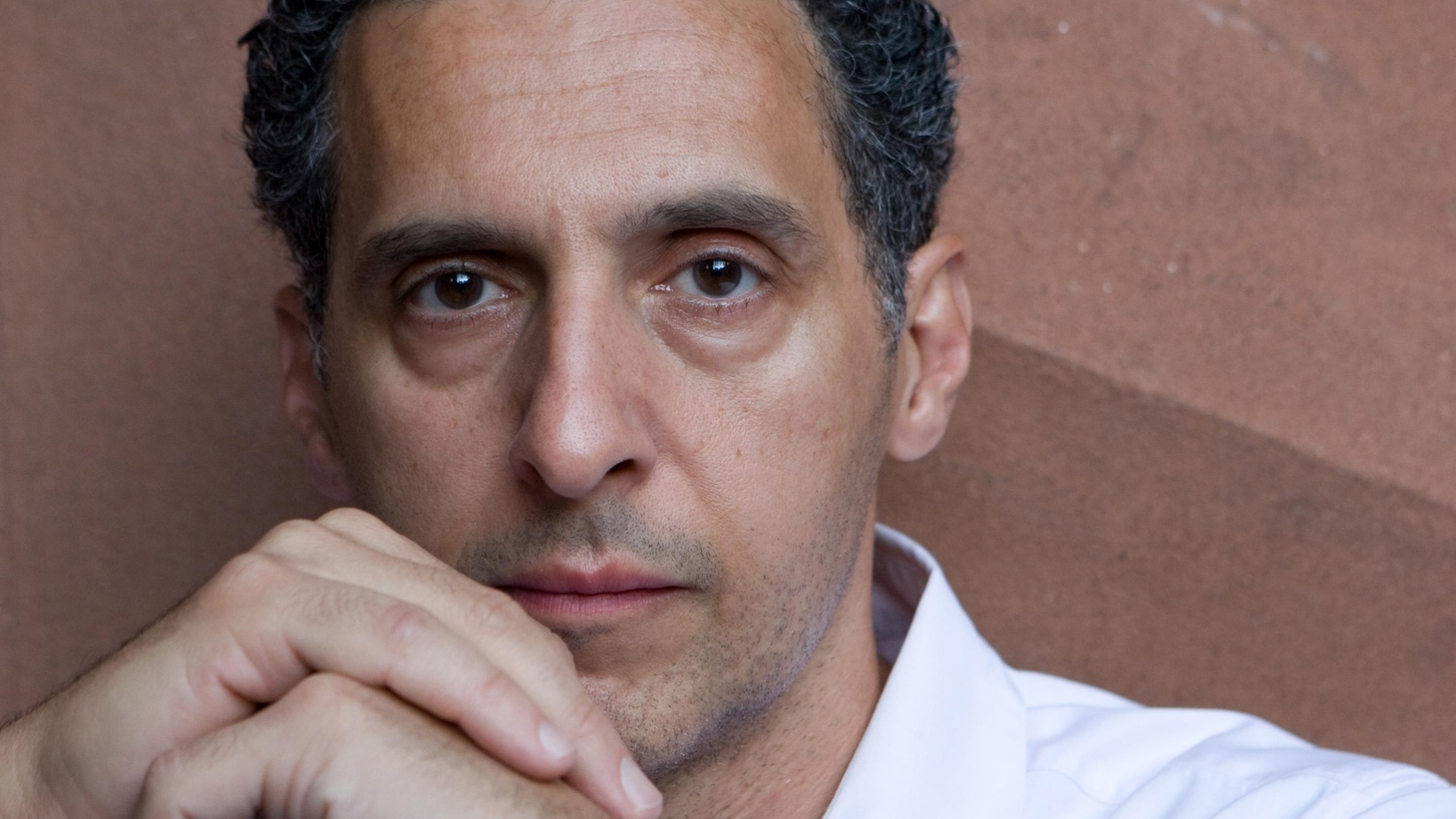 Opera, movie theme music and Sinatra all make an appearance in acclaimed actor John Turturro's Guest DJ set.