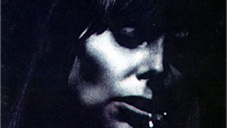 Joni Mitchell is widely considered one of the most influential songwriters of all time.