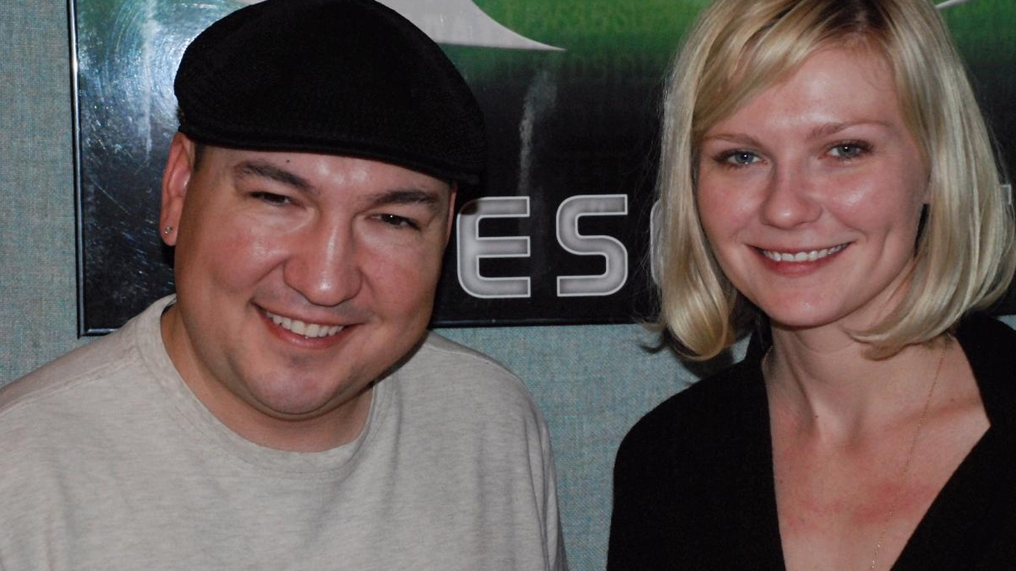 """Leading lady Kirsten Dunst made her mark as Mary Jane Watson - the object of Spider Man's affection - in the hugely successful trilogy and is currently drawing acclaim for her role in the indie film """"All Good Things."""" She reveals her romantic side in a list of songs about love and loss, from the simple pop of The Zombies to the epic orchestration of Guns n Roses' November Rain."""""""
