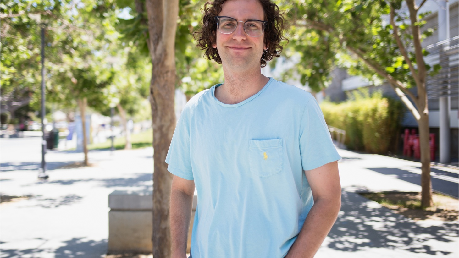 From a Miami Sound Machine party starter to a J Dilla masterpiece, Kyle Mooney tells us about the songs that influenced him.