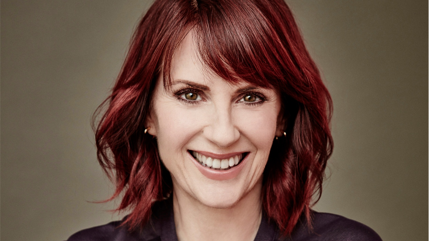 Actress and singer Megan Mullally's Guest DJ set includes the song she wants played at her funeral, a few favorites from her youth and a band that is responsible for her marriage to fellow actor Nick Offerman.