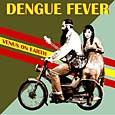 dengue_fever.jpg